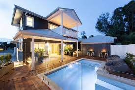 Luxury Holiday Homes Byron Bay by The Beach Shack U2013 Boutique Accommodation Byron Bay