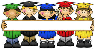 preschool graduation gifts preschool graduation clip търсене graduation gift