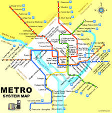 Light Rail Stops Baltimore Maryland Transit Administration Mta And University Of Maryland