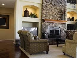 home decor diy home decor crafts blog caprict cool home decor