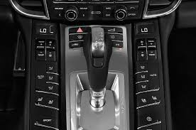 porsche panamera 2015 interior 2015 porsche panamera center console interior photo automotive com