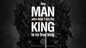 quotes images in hd 15 memorable game of thrones quotes by george martin on love