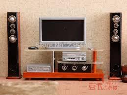 Modern Speakers Bedroom Wireless Tv Speakers For Bedroom 00023 Modern Wireless