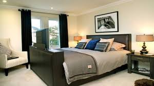 mens bedroom ideas brown view in gallery mirrors add glamour to male bedroom decorating ideas brown bedroom ideas mens bedroommens bedroom ideas brown amazing bedroom living room