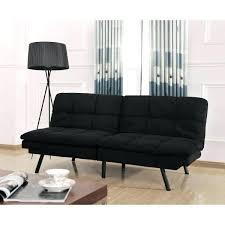 small futon beds u2013 pathfinderapp co