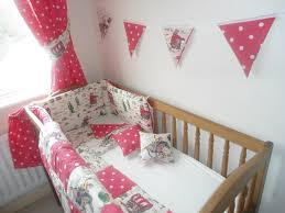 cath kidston cowboy baby cot cowboy room pinterest cath