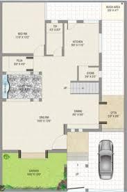 jack dream castle in gotri road vadodara price location map