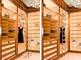 Sliding Bookshelf Ladder Mwe Modern Sliding Library Ladders Sl 6080 Vario