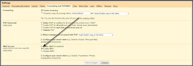 Gmail Help Desk Number Using Gmail For Spiceworks U0027 Help Desk Webjawns Com