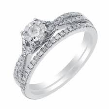 wedding ring sets uk bridal sets diamond rings ernest jones