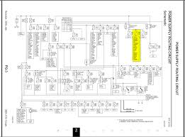 g35 coupe fuse box diagram g35 wiring diagrams instruction