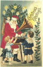 1188 best vintage christmas images on pinterest christmas