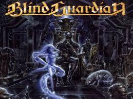 Blind Guardian 2013 Blind Guardian Wallpapers Live Blind Guardian Wallpapers Acn42