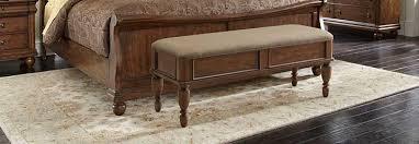 storage benches u0026 bedroom benches homemakers