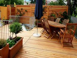 restore deck paint color chart deck paint colors ideas
