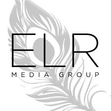 Seeking Graphics Elr Media Is Seeking Graphic Design Photography And Pr Social