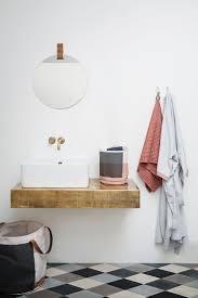 Bathroom Interior 686 Best Bathrooms Images On Pinterest Bathroom Ideas Copper