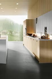 Kleine G Stige K Hen 47 Besten Kleine Küchen Viel Platz Auf Kleinem Raum Bilder Auf