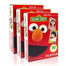 amazon black friday code fujifilm instax 300 amazon com fujifilm instax mini film for fuji instant film