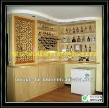 locking wine display cabinet liquor display cabinet bar shelves locking wine elegant for home