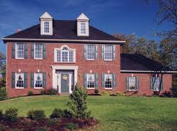 Southern Style Home Floor Plans Search House Plans By Architectural Style House Plans And More