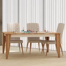 silver dining room furniture set new 2017 design turkish buy