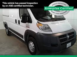 certified pre owned lexus san diego used 2017 ram promaster cargo van for sale in san diego ca edmunds