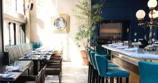 2017 lake st clair restaurant here is the list of toronto summerlicious 2017 restaurants