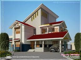 2500 sq foot house plans 2500 sq ft unique 26 2500 square feet house plans quotes social