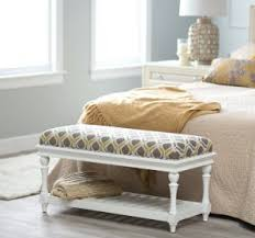 White Storage Bench For Bedroom White Storage Bench For Bedroom Image Of Storage Bench Bedroom