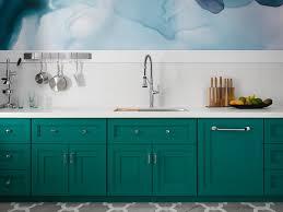 kohler bathroom u0026 kitchen products at waterware kitchen u0026 bath