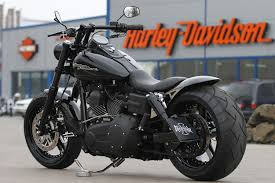 harley davidson street bobber google search bike ideas
