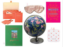 themed gifts travel themed valentines day gifts for women