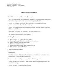 Resume Sample Dental Office Manager by Resume Resume Writing Guidelines Tv Executive Producer Sample