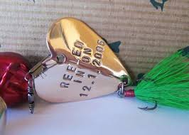 gifts for stuffer personalized ornament for