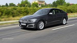3 series bmw review bmw 3 series gran turismo tested by autoevolution autoevolution