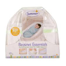 bassinet design ideas nice product oval bassinet sheet interipr
