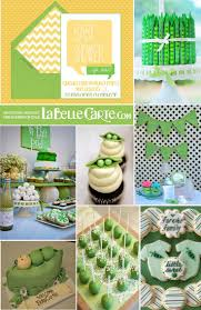 36 best pea in the pod baby shower images on pinterest shower