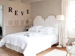 peinture mur chambre coucher couleur peinture mur chambre peinture chambre fille decoration