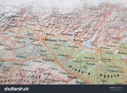 Milan Italy Map Milan Map Thedas Map Mali Map
