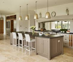 kitchen small kitchen design ideas photo gallery awesome kitchen