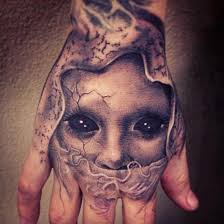 best 3d tattoos in the world tattoo collection