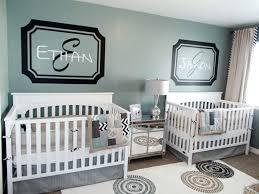 Baby Nursery Decor South Africa Baby Boy Room Ideas South Africa Bedroom Best Nursery Decor