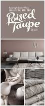 Color Of Year 2017 by 105 Best Paint Color Of The Year Images On Pinterest Color Of