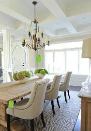 85 best dining room images on pinterest dining room home and
