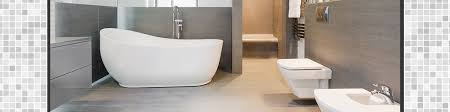 Bathtub Tile Pictures Renovation Services Albany Creative Bathrooms And Tiles