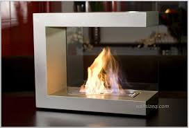 fire place electricity galanbo co