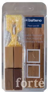 Laminate Floor Repair Kit Balterio Floor Repair Kit Yellow Brown Wooden Floors