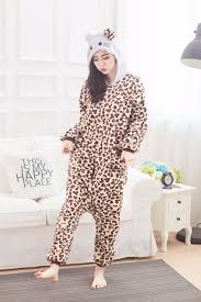 online get cheap onesie halloween costumes aliexpress com