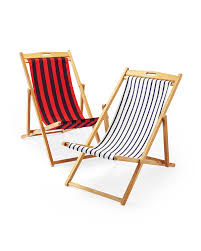 Canvas Sling Back Chairs by Sling Chair Chairs Serena And Lily